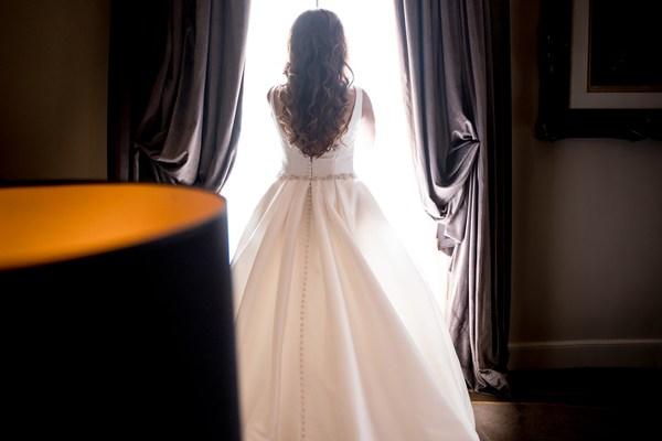 Fotografo de boda  - Hotel Wellington - Wayak studio