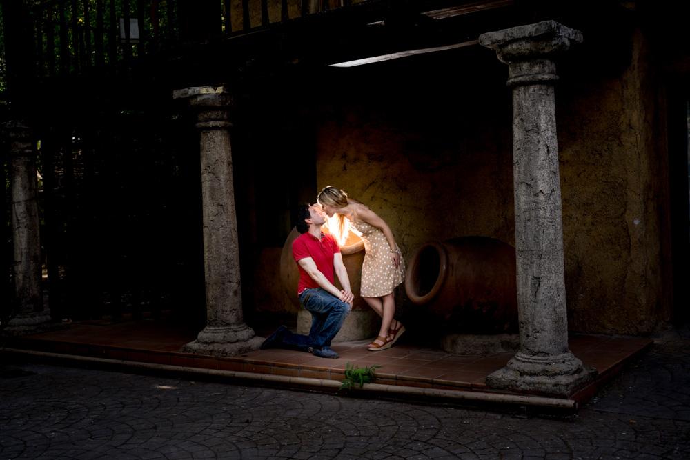 Fotos-preboda-postboda-10-lugares-en-Madrid-para-novios-atrevidos-parque-atracciones2wayak-studio-1