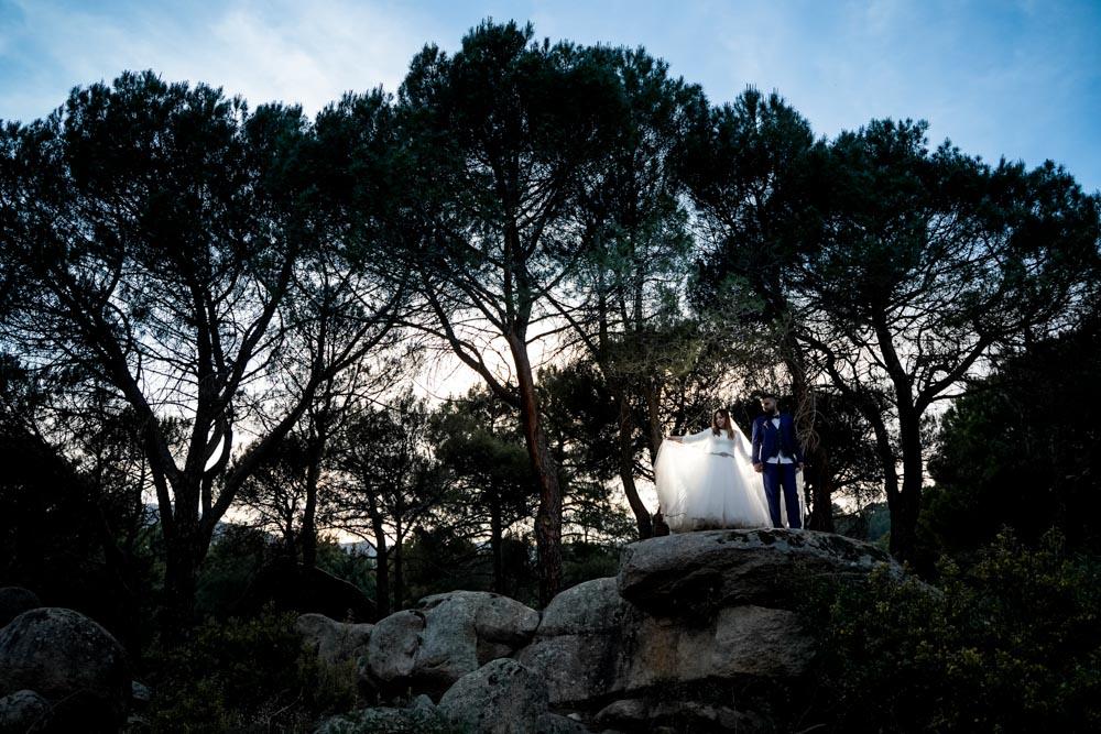 Fotos-preboda-postboda-10-lugares-en-Madrid-para-novios-atrevidos-retiro-wayak-studio-4