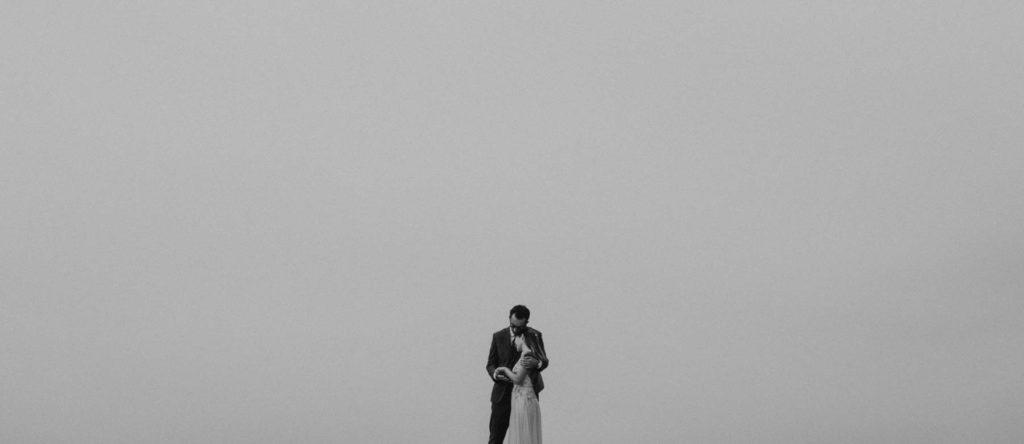 Fotografo boda Avila y Madrid 11111