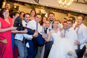 Fotografo boda Avila y Madrid palacio sofraga Wayak studio-128