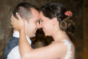 Fotografo boda Avila y Madrid palacio sofraga Wayak studio-129