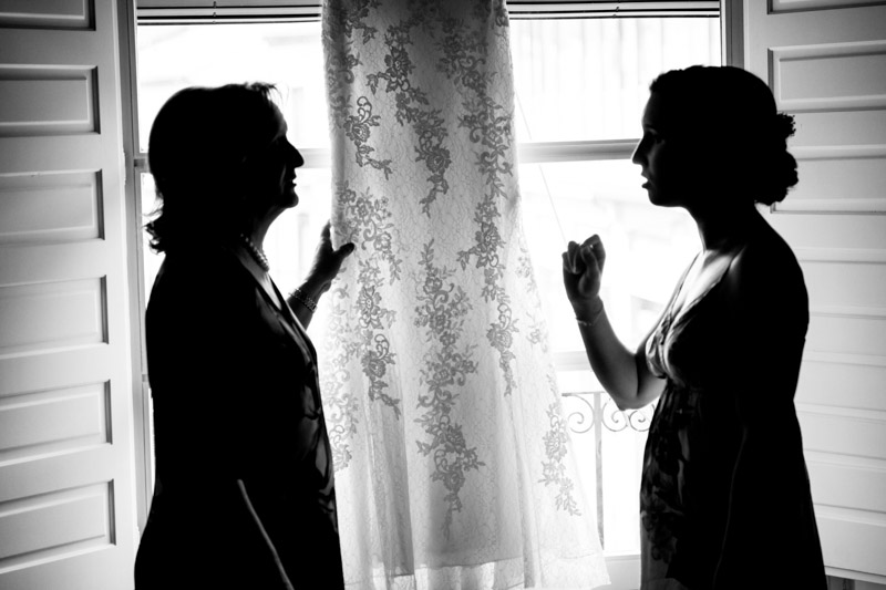 Fotografo boda Avila y Madrid palacio sofraga_-172
