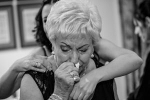 Fotografo boda Avila y Madrid finca peña del agua Wayak Studio-315