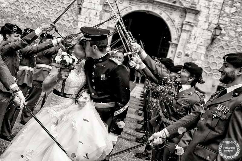 Fotografo boda Avila y Madrid_-335