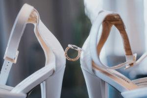 Fotografo boda Avila y Madrid Lujo Wayak Studio-338