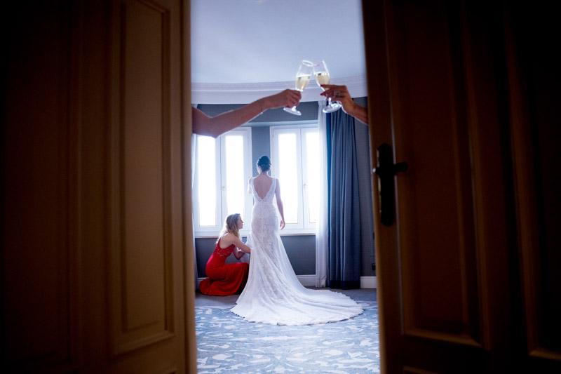 Fotografo boda Avila y Madrid Westin Palace Wayak Studio-341