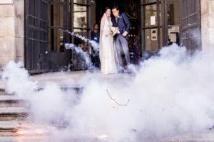 Fotografo boda Avila y Madrid Iglesia San Francisco el Grande Wayak Studio-344