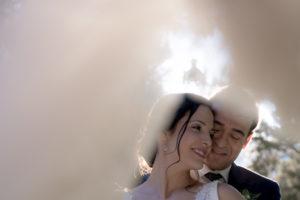 Fotografo boda Avila y Madrid retiro Wayak Studio-350