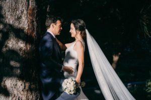 Fotografo boda Avila y Madrid retiro Wayak Studio-351