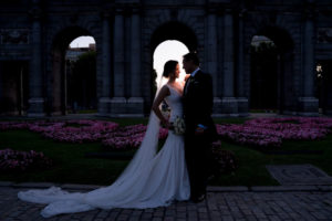Fotografo boda Avila y Madrid puerta de alcala Wayak Studio-353
