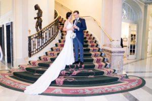 Fotografo boda Avila y Madrid Westin Palace Wayak Studio-354
