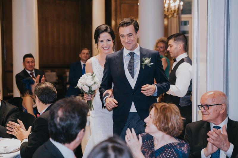 Fotografo boda Avila y Madrid Westin Palace Wayak Studio-355