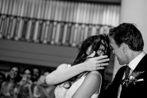 Fotografo boda Avila y Madrid Westin Palace Wayak Studio-358