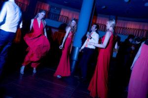Fotografo boda Avila y Madrid Westin Palace Wayak Studio-361