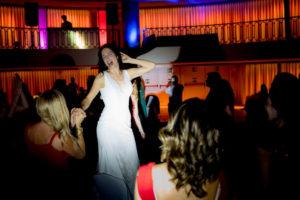 Fotografo boda Avila y Madrid Westin Palace Wayak Studio-362