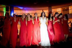 Fotografo boda Avila y Madrid Westin Palace Wayak Studio-363
