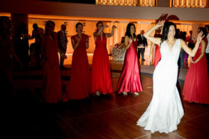 Fotografo boda Avila y Madrid Westin Palace Wayak Studio-364