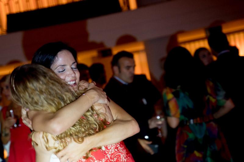 Fotografo boda Avila y Madrid Westin Palace Wayak Studio-365