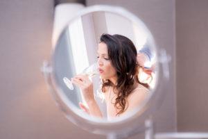 Fotografo boda Avila y Madrid Lujo Wayak Studio-368