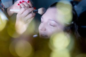 Fotografo boda Avila y Madrid las rozas Wayak Studio