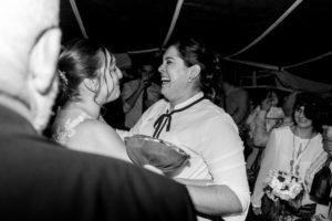 Fotografo boda Avila y Madrid villalva Wayak Studio