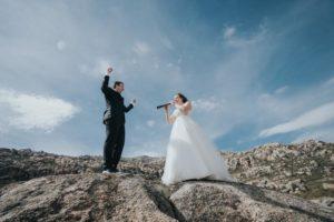 Fotografo boda Avila y Madrid finca el hormigal Wayak Studio