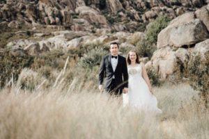 Fotografo boda Avila y Madrid pedriza Wayak Studio