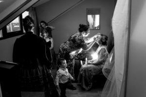 Fotografo boda Avila y Madrid torrelodones Wayak Studio