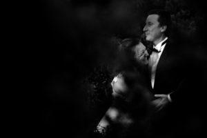 Fotografo boda Avila y Madrid manzanares el real Wayak Studio
