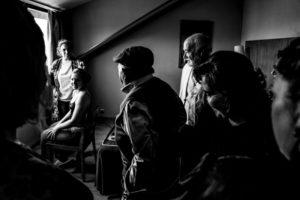 Fotografo boda Avila y Madrid finca el hormigal Wayak Studio 4