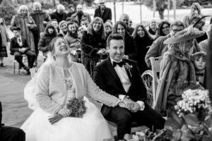 Fotografo boda Avila y Madrid finca el hormigal Wayak Studio 3