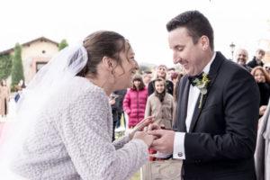 Fotografo boda Avila y Madrid finca el hormigal Wayak Studio 2