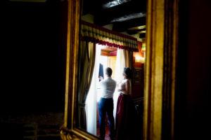 Fotografo boda Avila y Madrid palacio sofraga Wayak studio-405