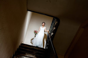 Fotografo boda Avila y Madrid palacio sofraga Wayak studio-406