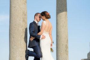 Fotografo boda Avila y Madrid 4 postes Wayak Studio-410