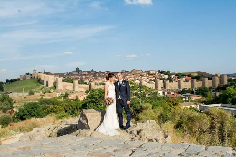 Fotografo boda Avila y Madrid 4 postes Wayak Studio-411
