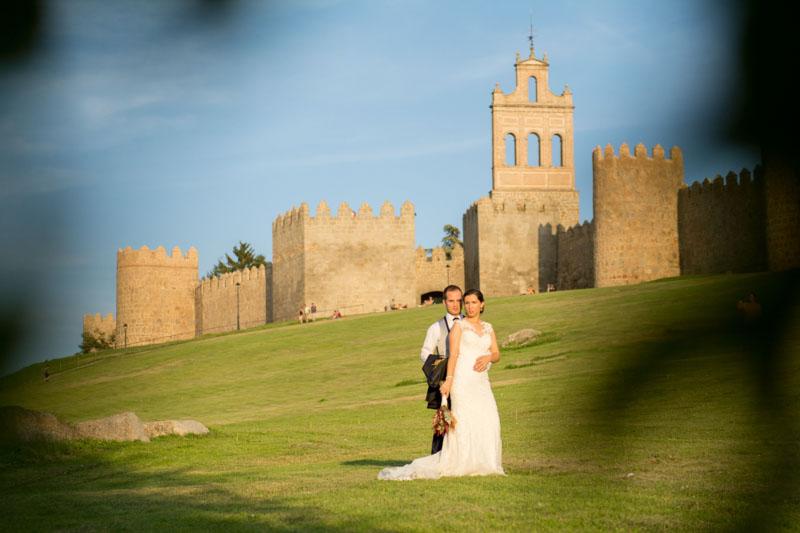 Fotografo boda Avila y Madrid murallas Wayak Studio-416