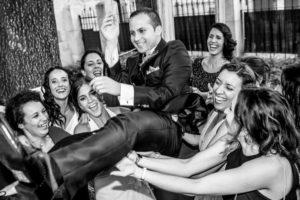 Fotografo boda Avila y Madrid palacio sofraga Wayak studio418