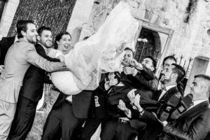 Fotografo boda Avila y Madrid palacio sofraga Wayak studio-419