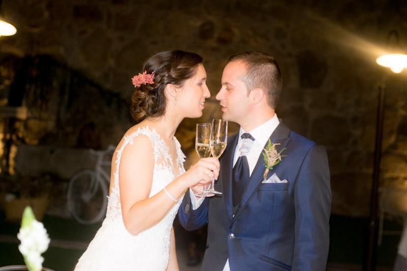 Fotografo boda Avila y Madrid 4 postes Wayak Studio-420