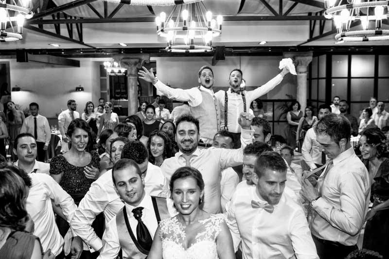 Fotografo boda Avila y Madrid palacio sofraga Wayak studio-422