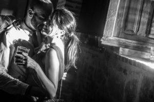 Fotografo boda Avila y Madrid palacio sofraga Wayak studio-427