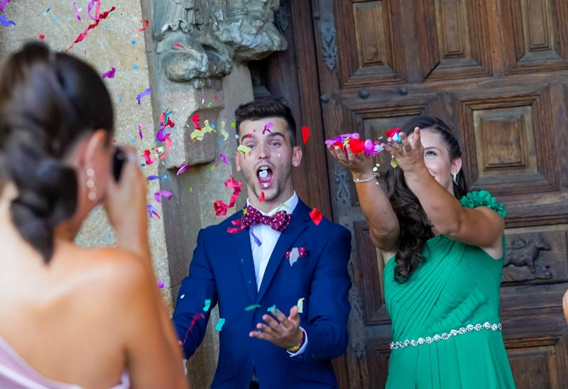 Fotografo boda Avila y Madrid san vicente Wayak Studio-429