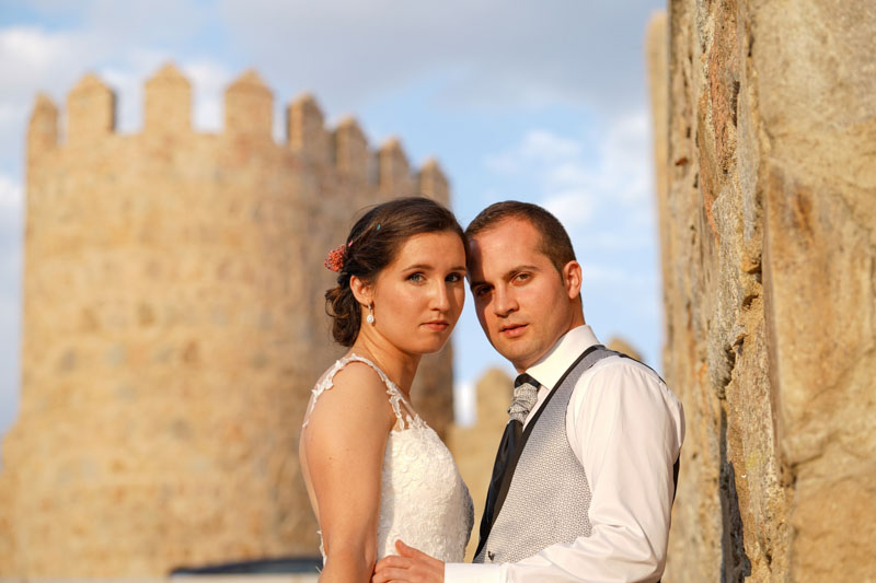 Fotografo boda Avila y Madrid murallas Wayak Studio-430