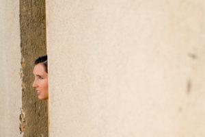 Fotografo boda Avila y Madrid palacio sofraga Wayak studio-431