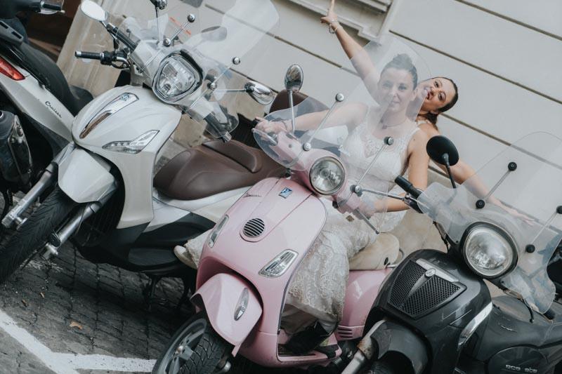 Fotografo boda Avila y Madrid lgtbi Wayak Studio 2