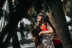Fotografo boda Avila y Madrid preboda valencia Wayak Studio-468