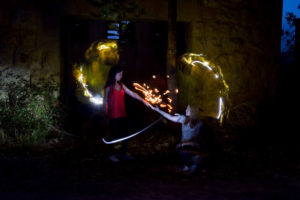Fotografo boda Avila y Madrid preboda lightpainting Wayak Studio-473