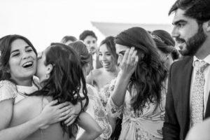 Fotografo boda Avila y Madrid barra libre Wayak Studio-491